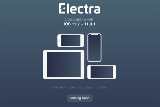 open-electra1131-site-coming-soon-20180707-2