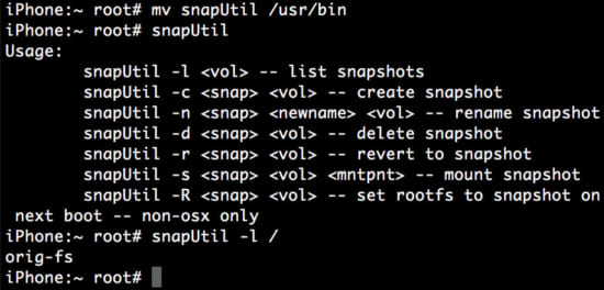 semirestore11-manually-snaputil-jailbreak-detection-bypass-for-jailed-20180721-2