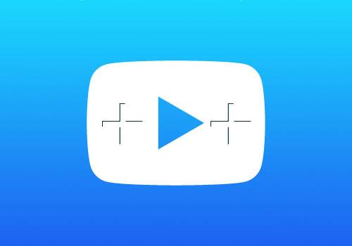 YouTube++」や「App Admin」のアップデートが準備中と報告&他の