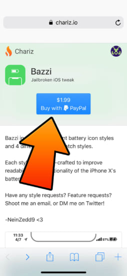 howto-chariz-hashbang-productions-repository-jbapp-tweaks-purchase-04