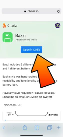 howto-chariz-hashbang-productions-repository-jbapp-tweaks-purchase5