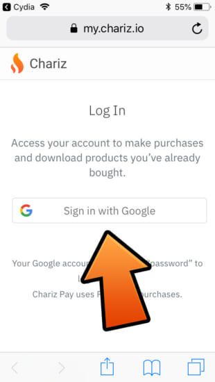 howto-chariz-hashbang-productions-repository-jbapp-tweaks-purchase8