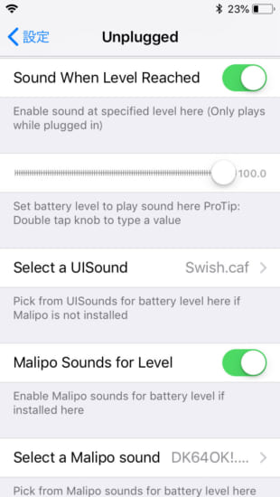 update-unplugged-v101-3-battery-level-sound-2