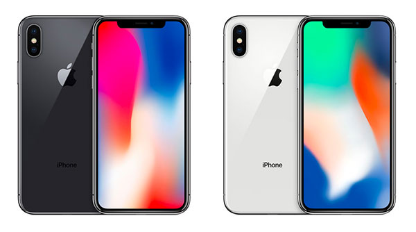 iphone-xs-xsmax-xr-and-8-8plus-x-price-battery-spec-3