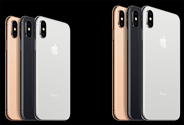 iphone-xs-xsmax-xr-and-8-8plus-x-price-battery-spec-4