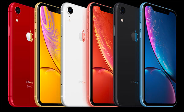iphone-xs-xsmax-xr-and-8-8plus-x-price-battery-spec-5