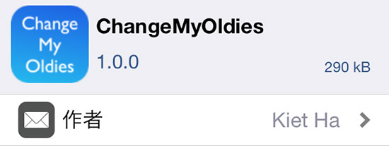 jbapp-changemyoldies-2