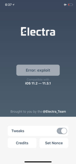 warning-electra-multipath-error-exploit-20180923-2