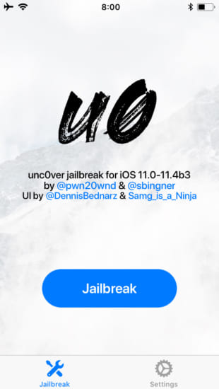 howto-ios110-1131-114b3-jailbreak-electra-to-unc0ver-3