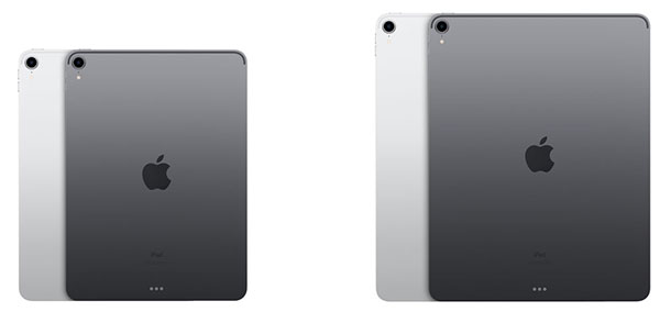 ipadpro-2018-or-2017-price-battery-spec-3