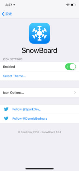 update-snowboard-v101-theme-change-fix-preference-2