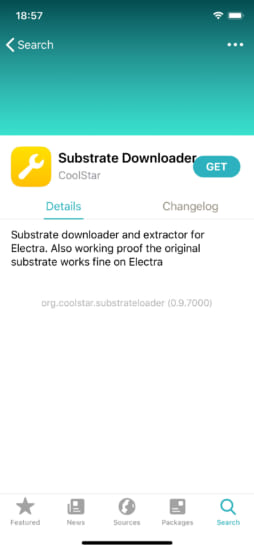 release-cydia-substrate-for-electra-substrate-downloader-20181226-3