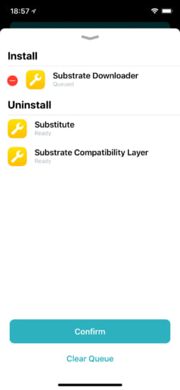 release-cydia-substrate-for-electra-substrate-downloader-20181226-4