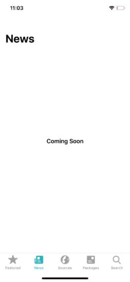 release-sileo-beta-03b1-new-jailbreak-installer-init-review-20181226-8