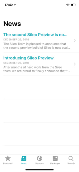 update-the-second-sileo-preview-v04b2-bug-fix-and-more-3