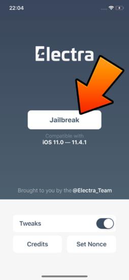howto-ios110-1141-jailbreak-electra-v12x-2
