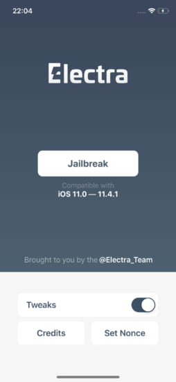 update-electra-v120-exploit-success-rate-wow-20190130-2