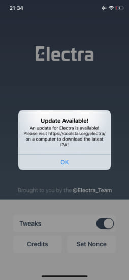 update-electra-v120-exploit-success-rate-wow-20190130-4