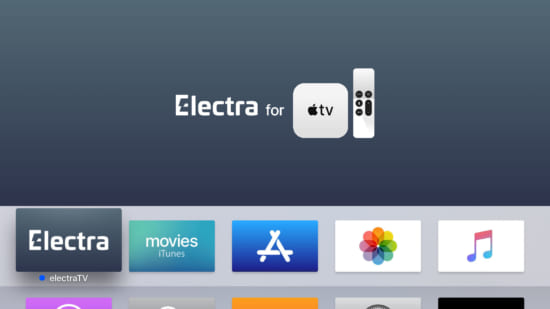 update-electra-for-appletv-v132-support-tvos110-1141-2