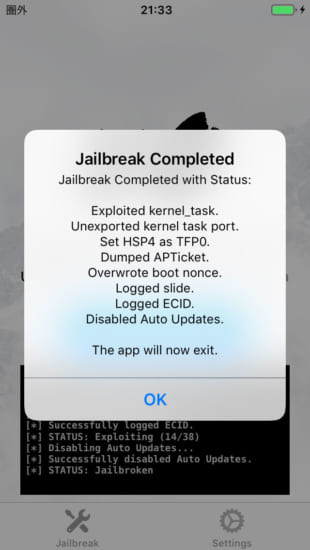 update-ios110-1141-jailbreak-unc0ver-v300-b11-support-ios12-1212-otablock-2