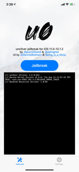 update-ios12-jailbreak-unc0ver-v3-b44-support-partial-a12-iphonexs-xr-02