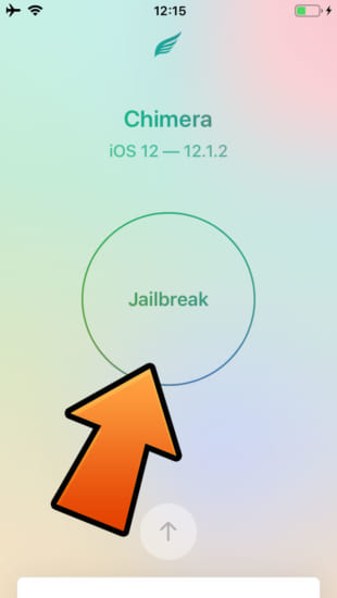 howto-ios120-1212-jailbreak-chimera-impactor-version-4
