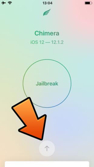 howto-chimera-v10x-restore-rootfs-remove-jailbreak-2