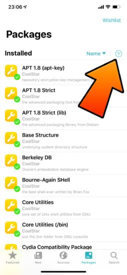 howto-fix-tweaks-preference-error-cephei-a12-device-7