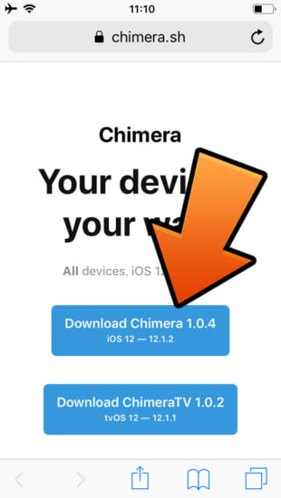 howto-tweakbox-jailbreaksfun-to-reprovision-chimera-unc0ver-electra-6