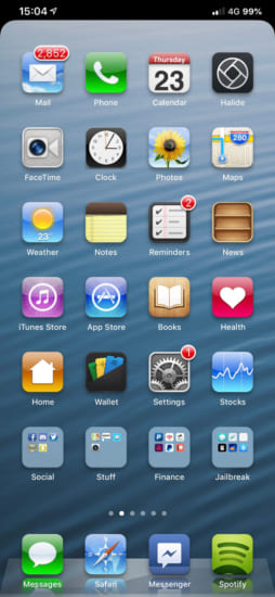 upcoming-snowboard-new-options-font-iconmask-and-more-2