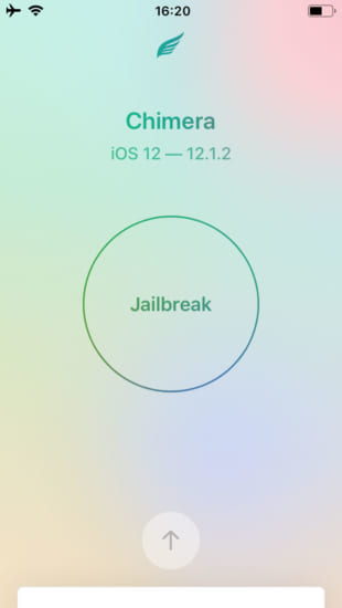update-ios12-1212-all-device-jailbreak-chimera-v103-fix-rocketbootstrap-bug-2