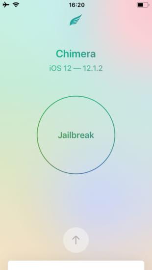 update-ios12-1212-all-device-jailbreak-chimera-v103-fix-rocketbootstrap-bug-2