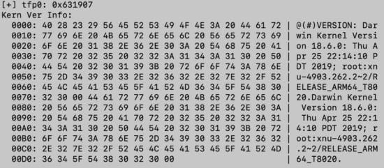 news-ios123-ios1231-exploit-tfp0-qihoo360nirvanteam-proteas-20190603-2