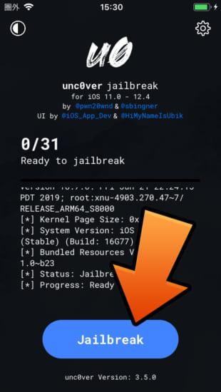 howto-ios12-122-124-jailbreak-unc0ver-v350-3