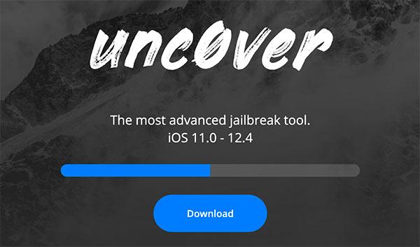 unc0ver-new-official-website-progressbar-50percent-20190828-2