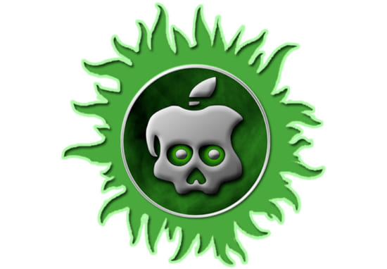 chronic-is-back-jailbreak-dev-hopeful-checkm8-jailbreak-tool-new-greenpois0n-2
