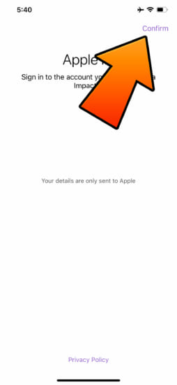 fixed-reprovision-xcode-error-045-unofficial-version-6