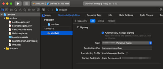 howto-xcode-and-iosappsigner-ipa-signed-install-without-impactor-7