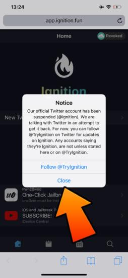 resigned-unc0ver-ignition-fun-20191119-2