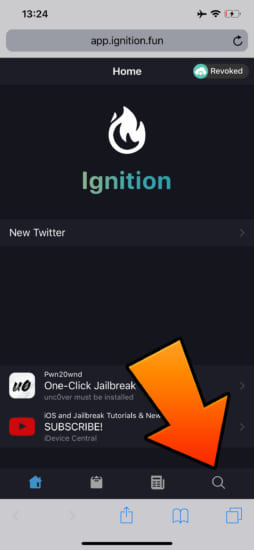 resigned-unc0ver-ignition-fun-20191119-3