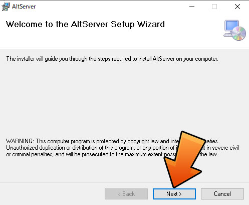 howto-altstore-installer-altserver-ipa-install-altserverpatcher-for-windows-4