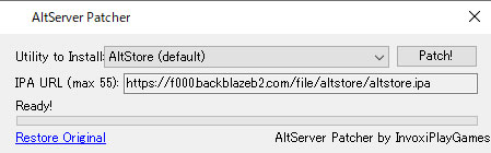 howto-altstore-installer-altserver-ipa-install-altserverpatcher-for-windows-7