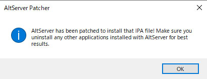 howto-altstore-installer-altserver-ipa-install-altserverpatcher-for-windows-8