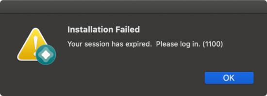 howto-install-ipa-app-altserver-jailbreak-for-mac-11