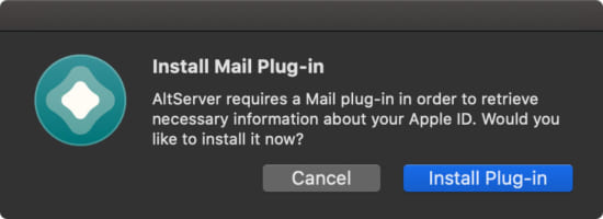 howto-install-ipa-app-altserver-jailbreak-for-mac-5