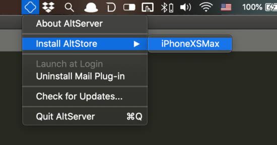 howto-install-ipa-app-altserver-jailbreak-for-mac-7