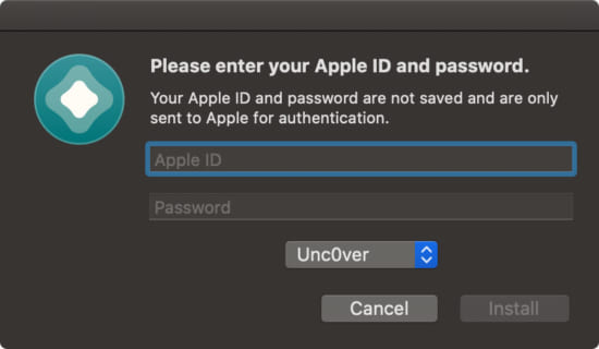 howto-install-ipa-app-altserver-jailbreak-for-mac-8