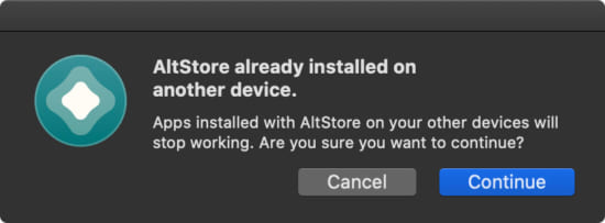 howto-install-ipa-app-altserver-jailbreak-for-mac-9