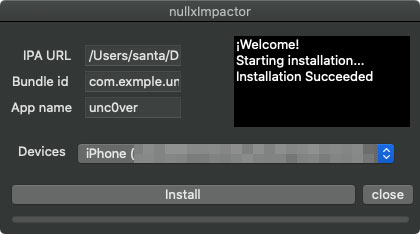howto-nullximpactor-install-ipa-apps-alternative-cydiaimpactor-2