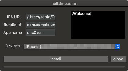 howto-nullximpactor-install-ipa-apps-alternative-cydiaimpactor-3